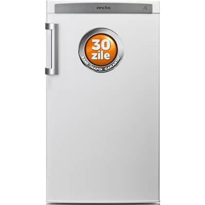 Arctic AFB 155+ - frigider numai bun pentru orice bucatarie