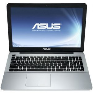 Laptop Asus K555LN-DM205D