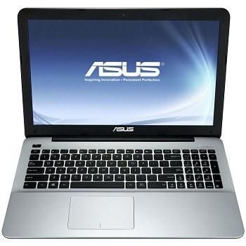 Asus K555LN-DM205D - laptop performant la pret accesibil