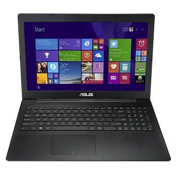 Asus X553MA-SX454B - unul din cele mai ieftine laptopuri de la Asus