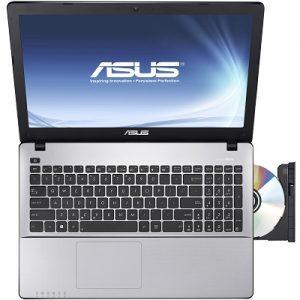 Laptop Asus X555LA-XX172D