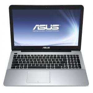 Laptop Asus X555LN-XX058D