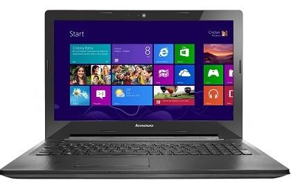 Lenovo G50-30 - laptop cu reducere