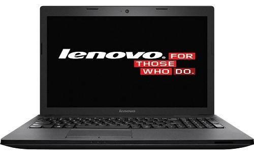 Lenovo IdeaPad G510 - laptop cu Intel® CoreTM i3