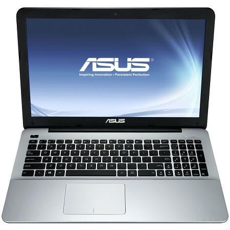 Laptop Asus K555LN-DM090D - design impresionant si performante incredibile