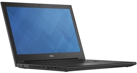 Inspiron 15 3000 Series Non-Touch Notebook
