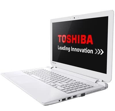 Laptop Toshiba Satellite L50-B-1K2