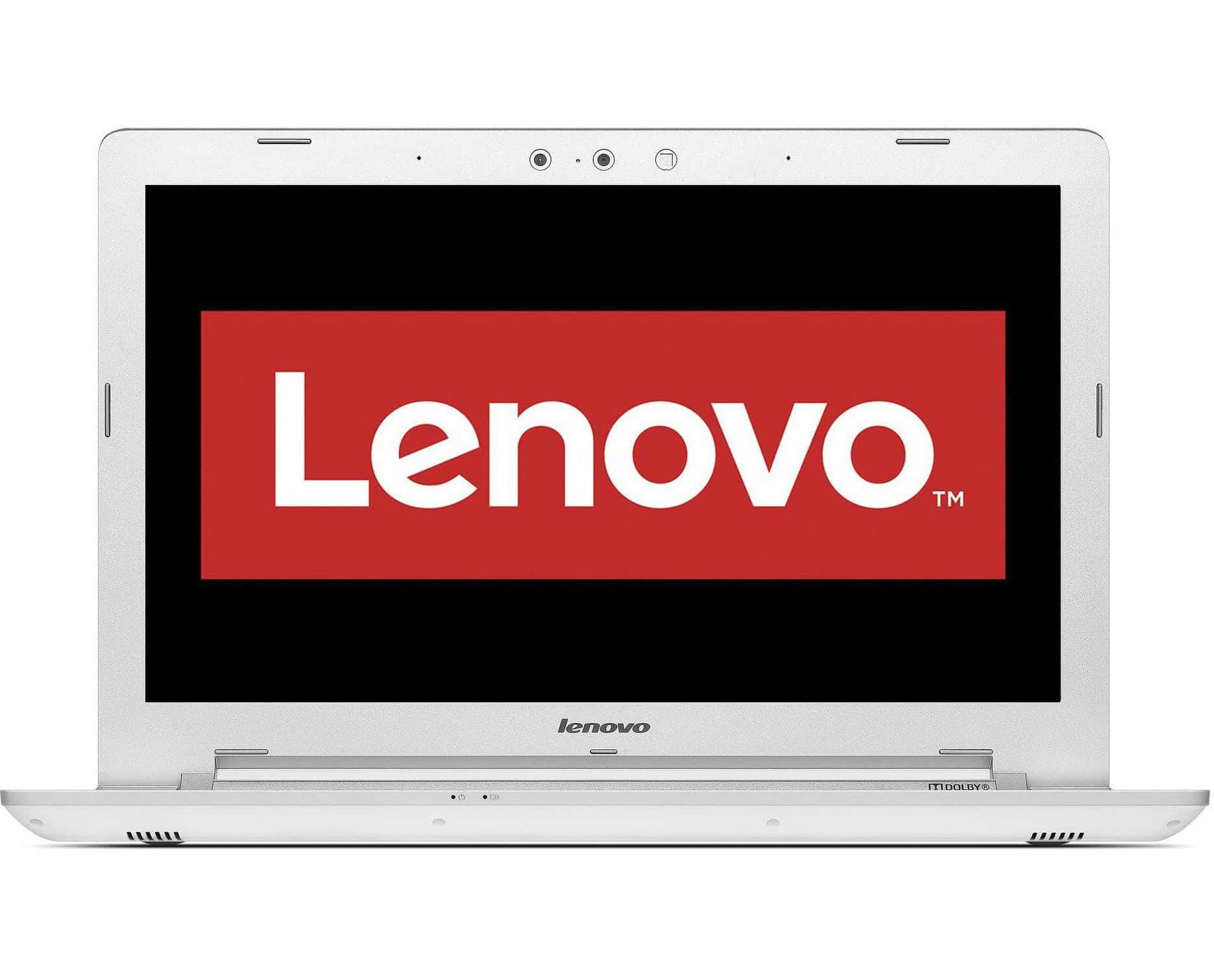 Lenovo IdeaPad Z51-70