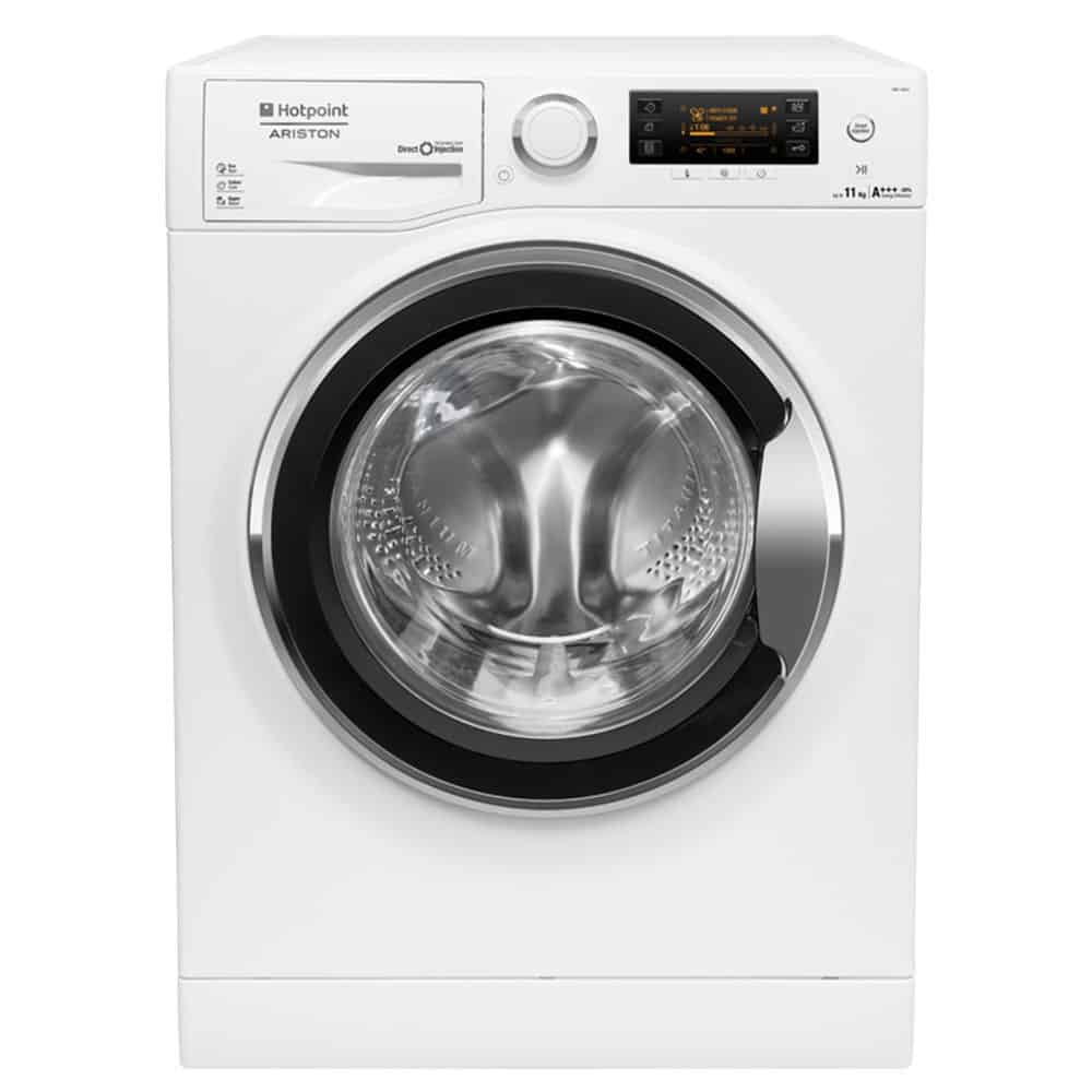 Masina de spalat rufe Indesit RPD 1165 DX EU