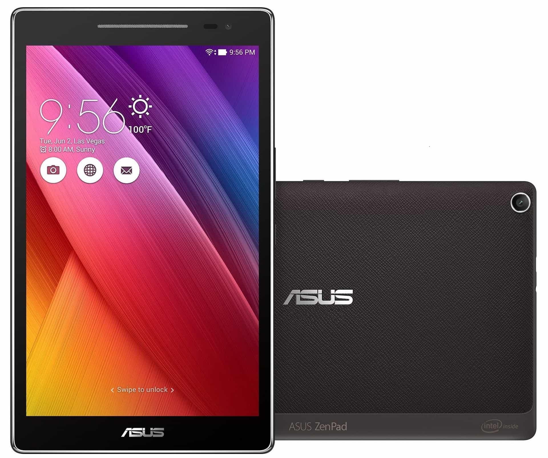 ASUS ZenPad 8.0 Z380C-1A069A