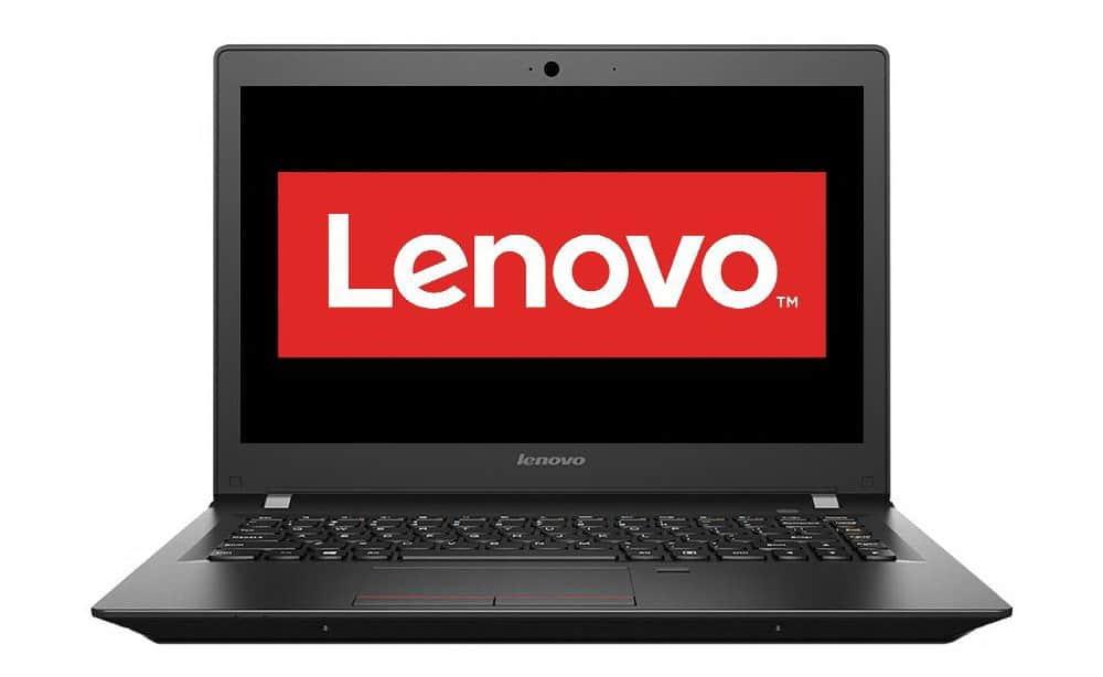 Lenovo IdeaPad R31-70