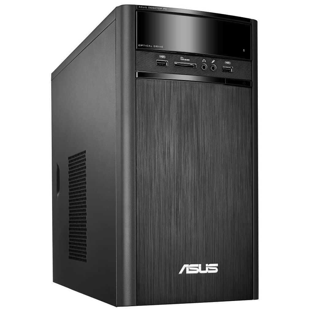 ASUS K31BF-RO012D