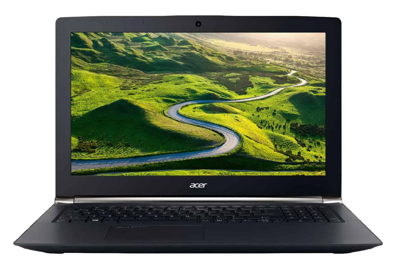 Acer VN7-592G-75X6