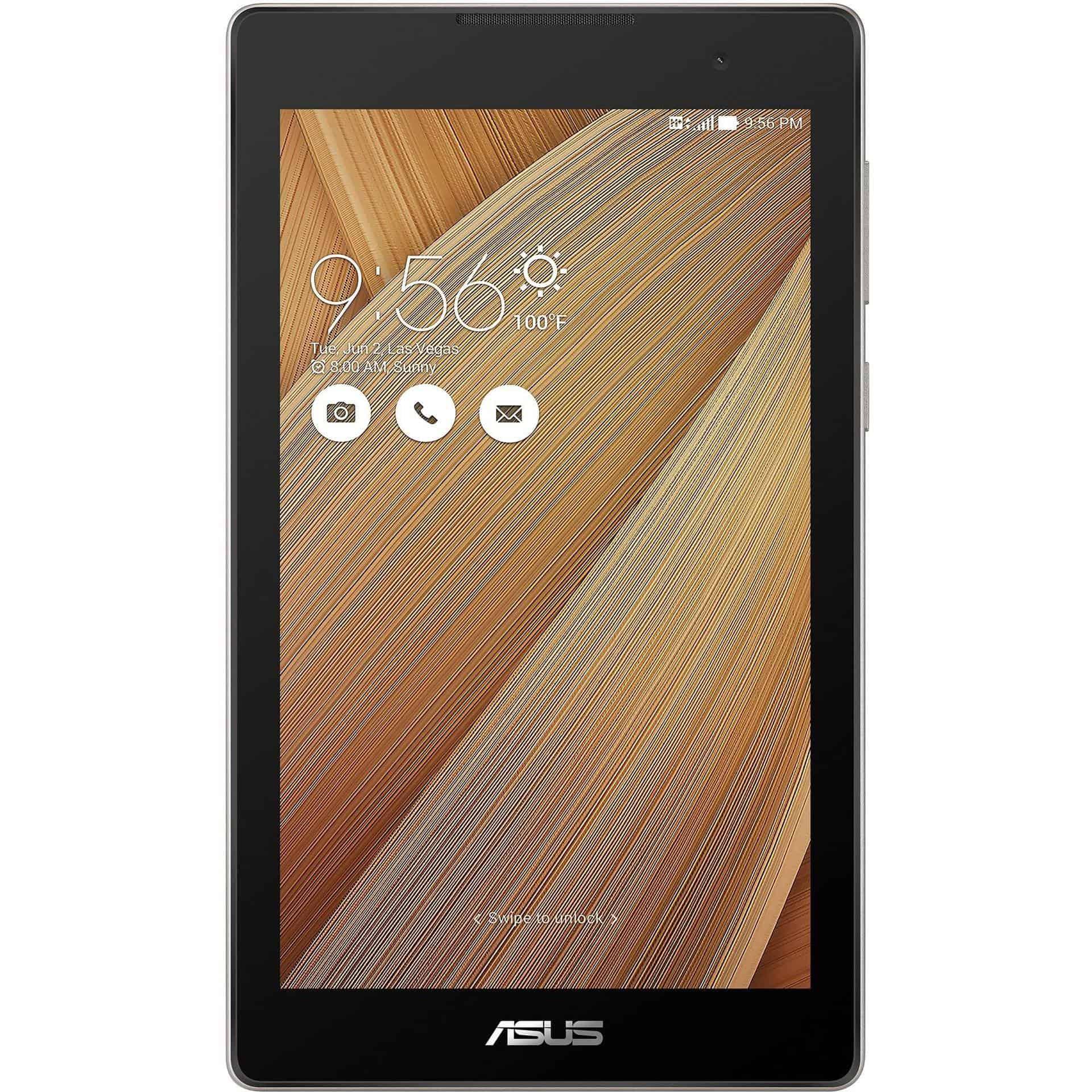 ASUS ZenPad C 7.0 Z170C-1L037A
