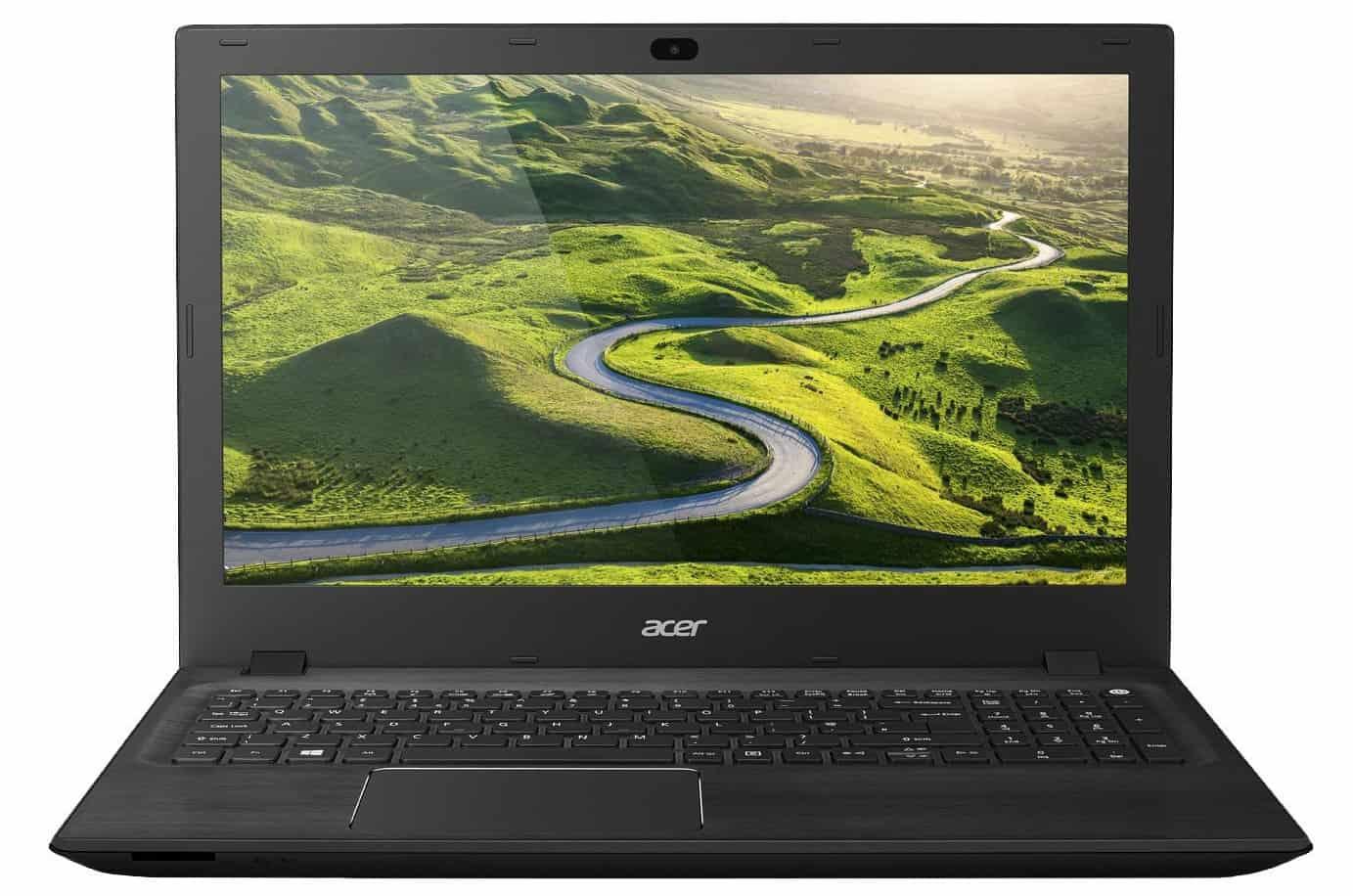 Acer Aspire F5-572G-55Q9