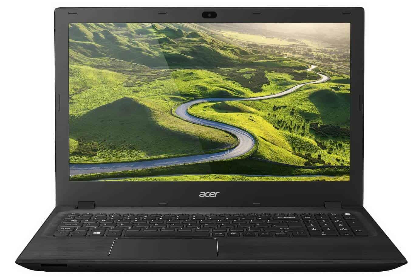 Acer Aspire F5-572G-70SS - laptop performant si de ultima generatie!