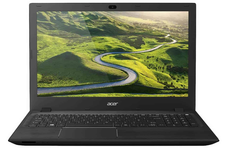 Acer Aspire F5-572G-791W - laptop de 15,6 inch cu performanta mare