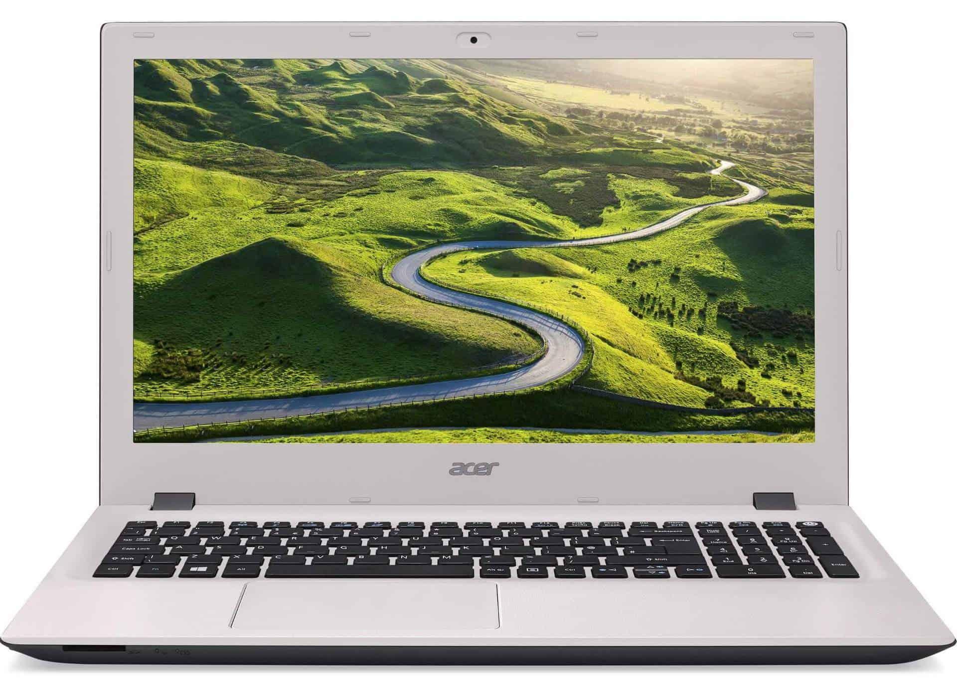 Acer E5-573G-34JM