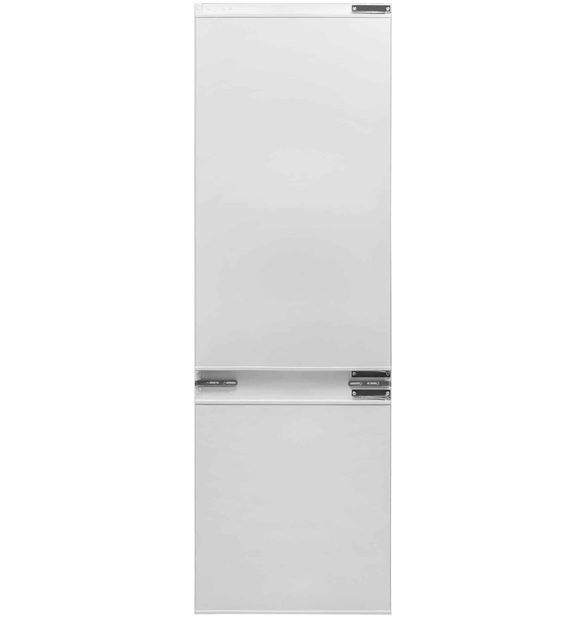 Beko CBI7702 - combina frigorifica incorporabila cu sistem antibacterian si clasa A+!