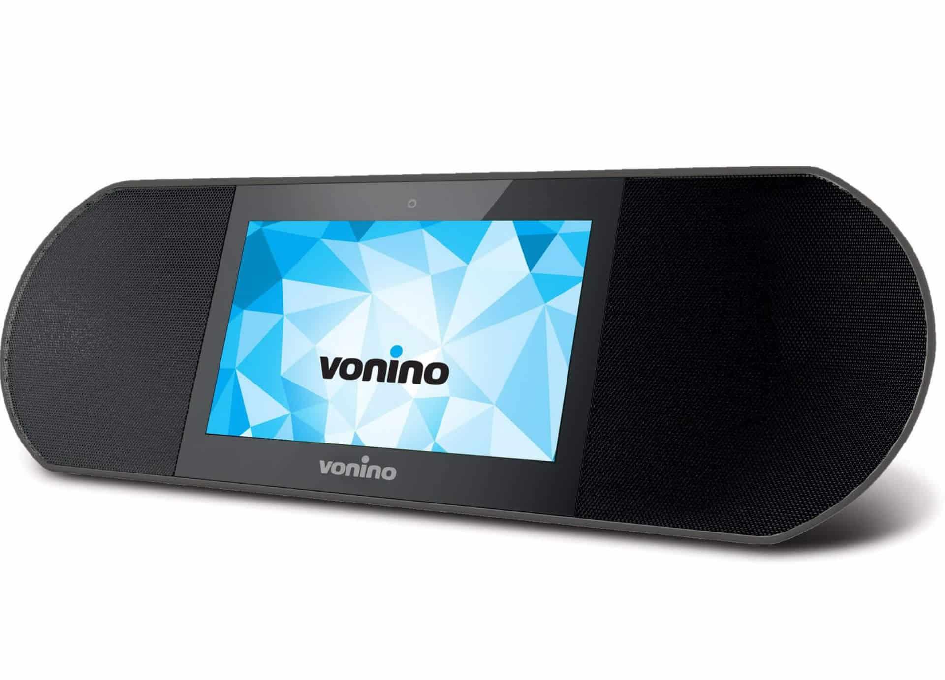 Vonino MusicPAD H1