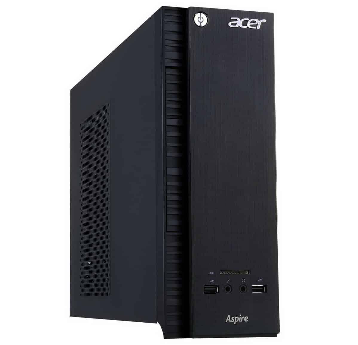 Acer Aspire XC-705