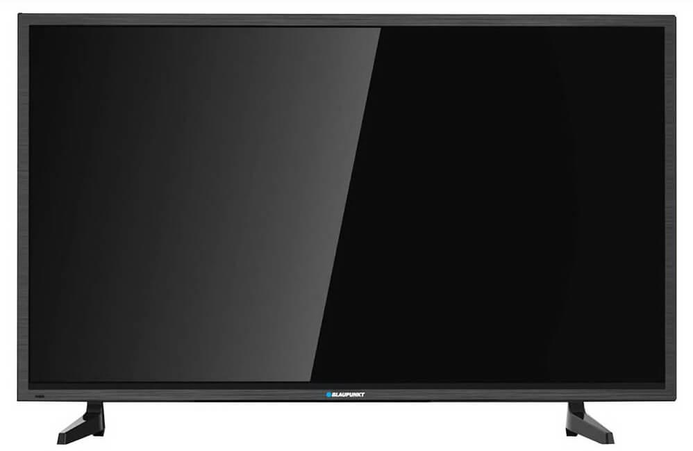 Blaupunkt BLA-40/133O - televizor FHD Direct LED cu diagonala de 102 cm!