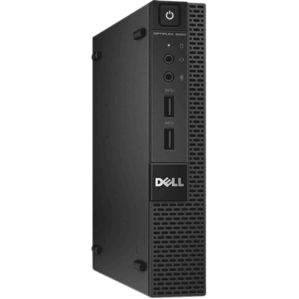 Dell OptiPlex 9020 Micro Chassis