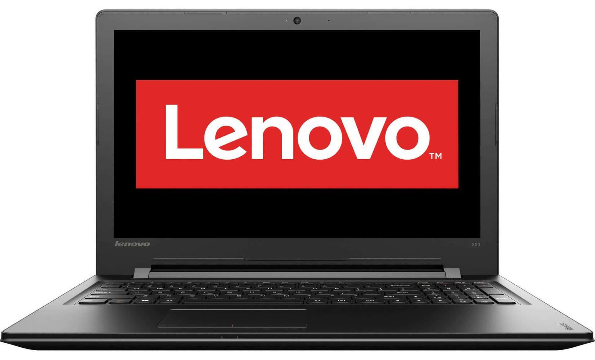 Lenovo IdeaPad 300-15