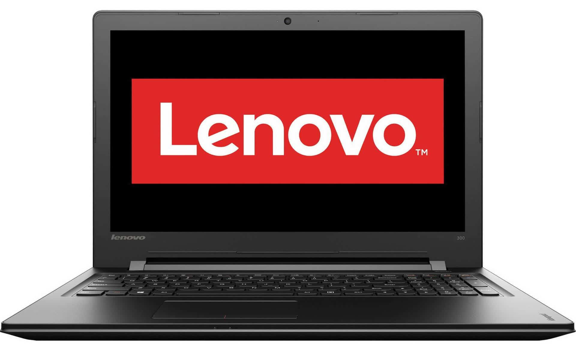 Lenovo IdeaPad 300-17