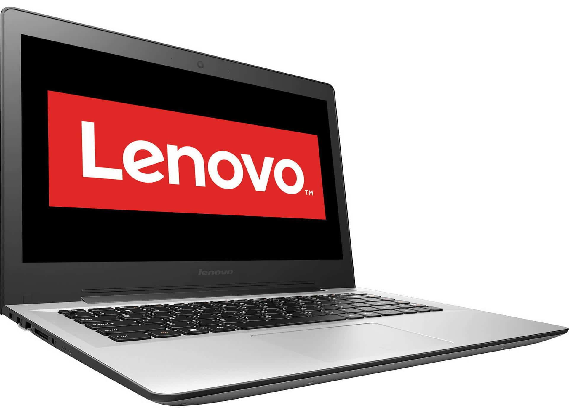 Lenovo IdeaPad 500S-14 - laptop ultraportabil si performant de 14 inch!