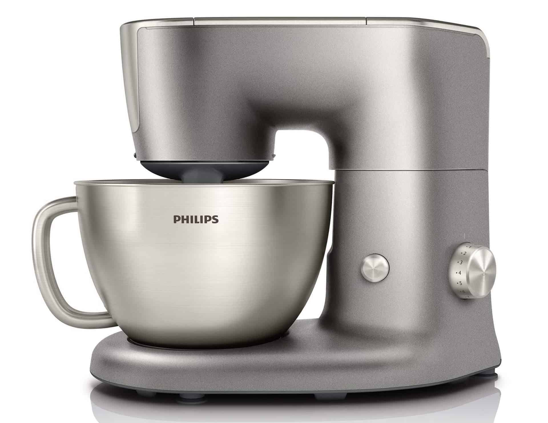 Philips Avance Collection HR7974 00