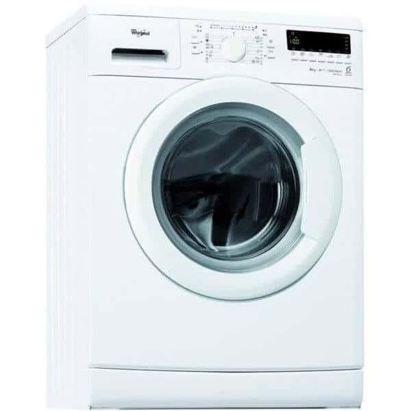 Whirlpool AWS63013