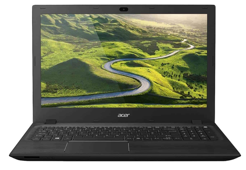 Acer Aspire F5-572G-70C4 - laptop de ultima generatie cu pret accesibil