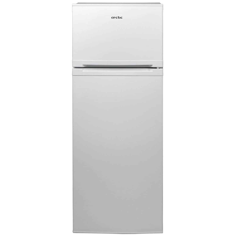 Arctic AND245+ - frigider ieftin pentru familia ta