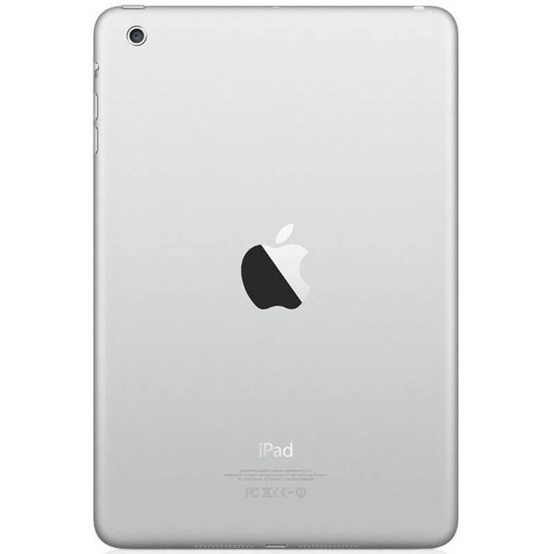 Tableta Apple iPad Air 2 - un procesor puternic si un design perfect