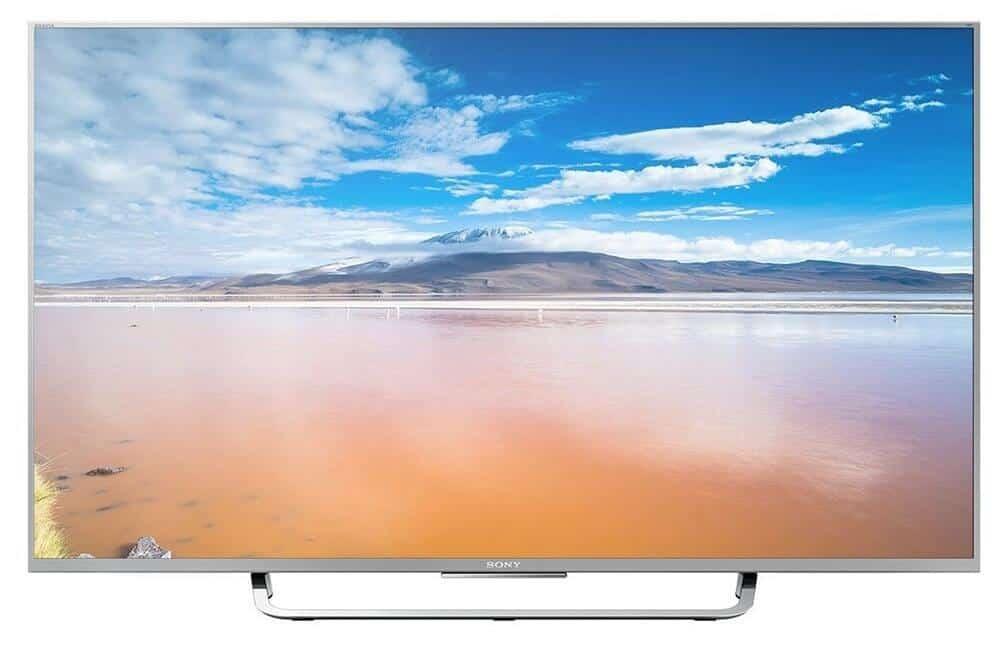 "Televizor Smart Android 3D LED Sony Bravia, 164 cm, 65X8507C, 4K Ultra HD - ""bestia din casa ta"""