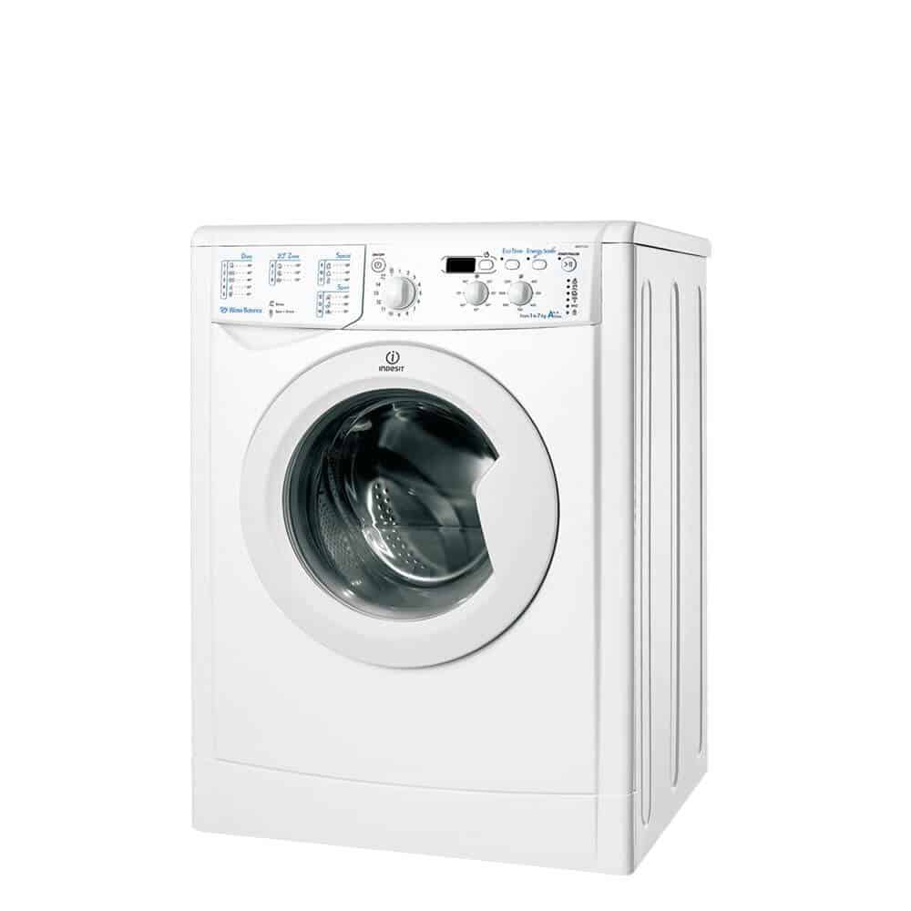 Indesit IWD 71252 C ECO EU