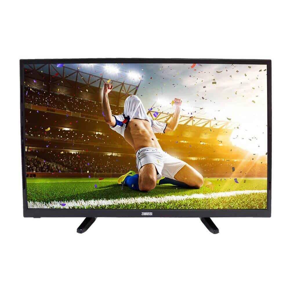 Zanussi 32Z6000 - televizor cu pret accesibil