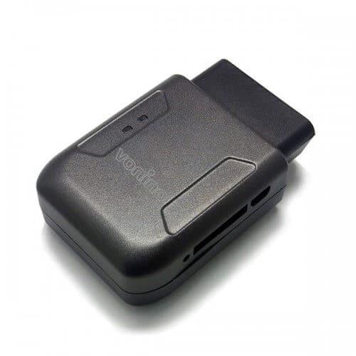 Vonino CarSafe V1 - dispozitiv de localizare dedicat autovehiculelor