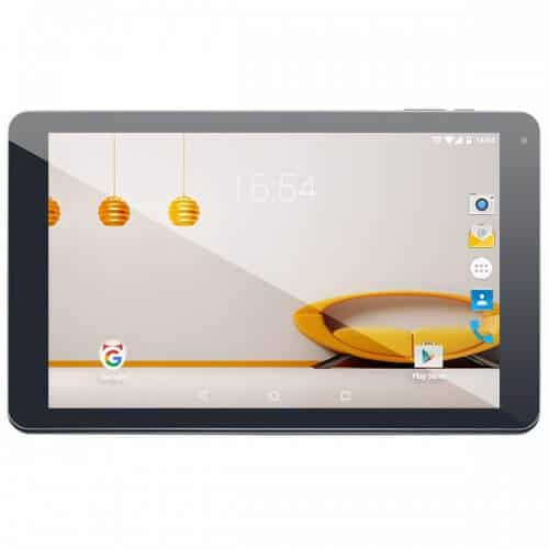 Vonino Druid L10 - display IPS de 10.1 inch, procesor Quad Core si 2 camere foto