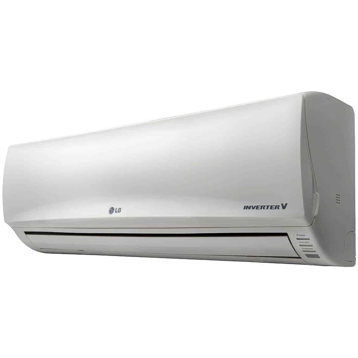 LG Econo Inverter Z12EM