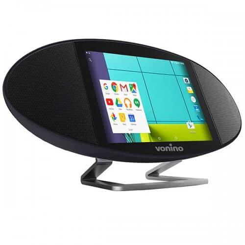 Vonino MusicPAD M1: Smart Home Entertainment System cu acces la 30 de milioane de melodii