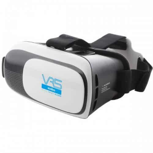 Ochelari realitate virtuala VR5 de la Vonino