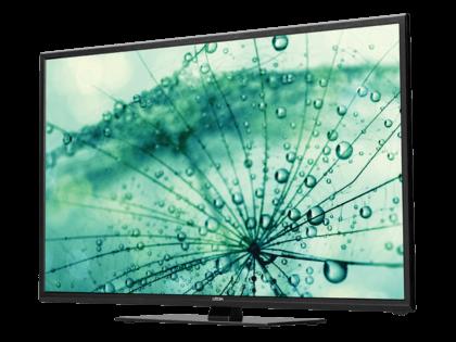 TV UTOK U32HD6 - unul din cele mai ieftine LED-uri