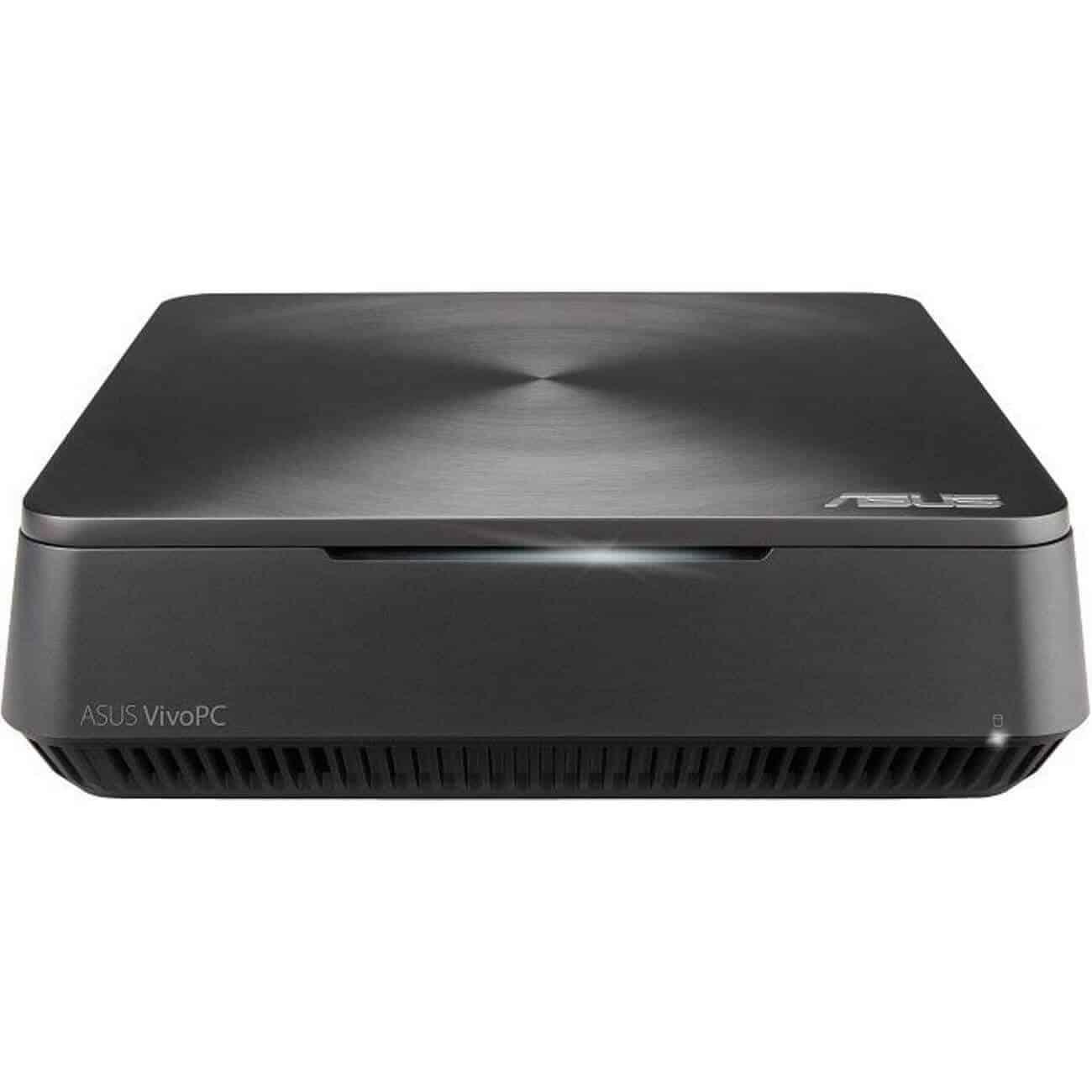 VivoPC VM62-G184R - perfect pentru birouri
