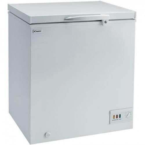 Lada frigorifica Candy CCHE 150