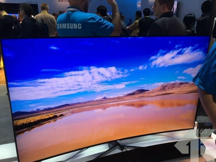 Samsung-KS9500