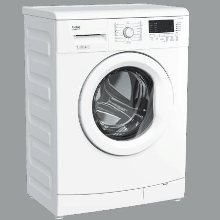 Beko WTE7502B0 - cu cele mai eficiente functii si tehnologii