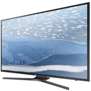 led-smart-samsung-176-cm-70ku6072
