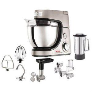 Tefal_Masterchef_Gourmet_Kitchen_Machine_8080014786-ol